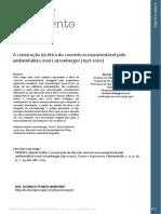 13775-51386-1-PB.pdf