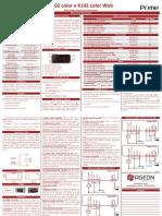 manual-linha-prime-k102.pdf