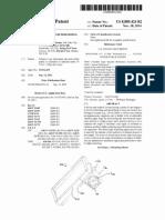 US8889424.pdf