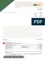 160b6a69-59a4-4b36-b161-e368456a064b-f4e4.pdf