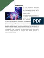 tarea 3 de logica computacional LM.docx