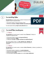 Infografia PAGOS_FULLER
