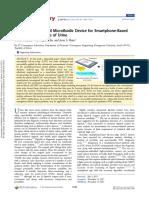 acs.analchem.7b02612.pdf
