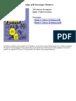 iliada-y-odisea-el-manga.pdf