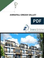 Dream Valley 11