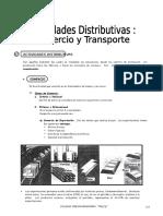 Guía 8 - Actividades Distributivas- Comercio y transporte.doc
