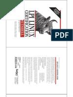 Lpi Linux for Print