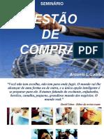APRESENTACAO GESTAO DE COMPRAS 020911 (1).pptx