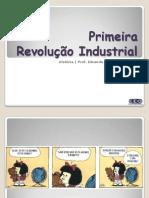 revoluoindustrial-120404233913-phpapp02