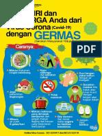 2020_flyer_GERMAS_Virus Corona.pdf