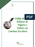 cbphf_cantinas_escolares_09