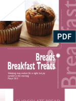 Breads n Breakfast Treats Exciting Recipes 05