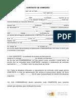 modelo-de-contrato-de-comissao-cursos-cpt.pdf