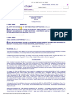 27- Majority of Stockholders of Ruby Industrial Corporation v. Lim