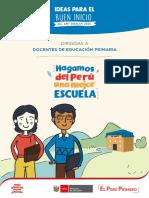 docente-primaria.pdf