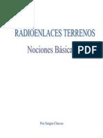 RadionlacesTerrestres _