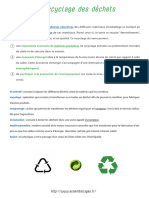 recyclage_dechets_lecon.pdf