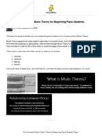 The-Complete-Guide-to-Music-Theory-for-Beginning-P
