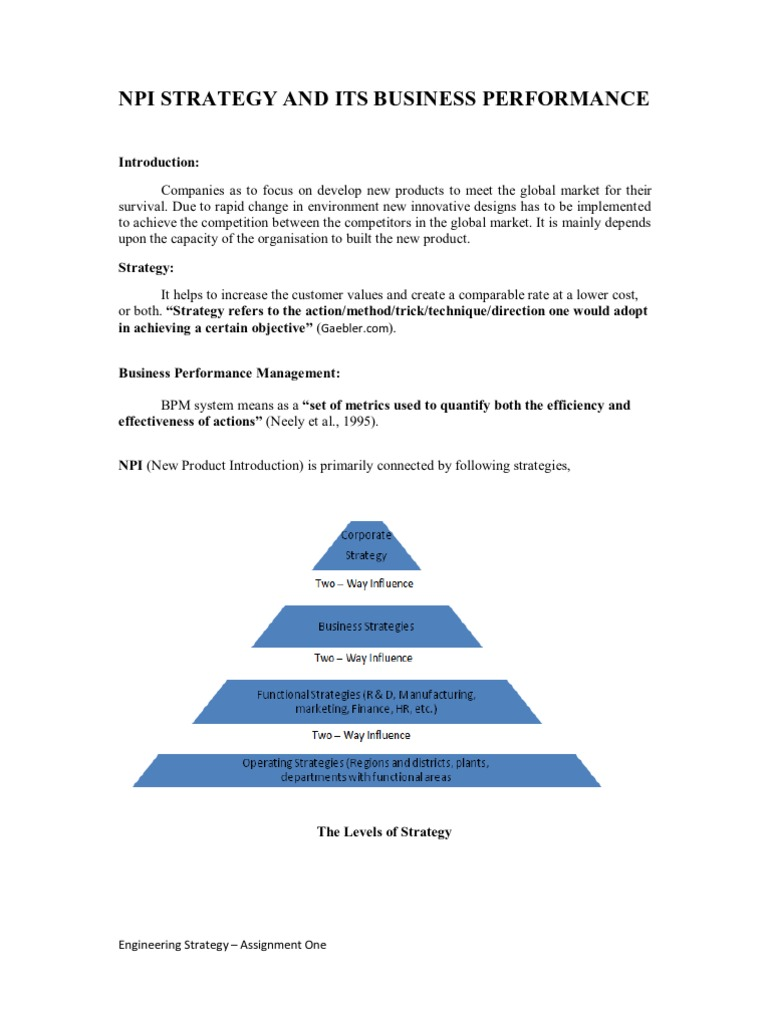 global strategy assignment The global strategy organizing management assignment is a new concept that has been in recent works for most of the researcher the global strategy is popular among managers of the multinational corporations.