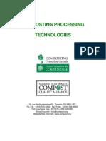 Compost Proc Tech Eng