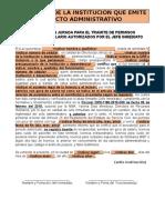 drh-1180-2018-dir_declaracion_jurada_permisos_con_goce_de_salario