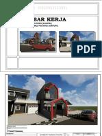 RUKO 2 LANTAI 4X12 (LENGKAP + RAB).pdf