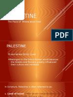 BSIT (Palestine).pptx
