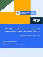 6 Función Pública.pdf