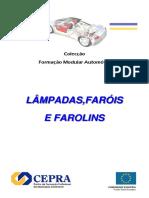 Lampadas, farois e farolins.pdf