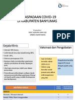 24990_KEWASPADAAN COVID-19