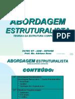 15_adm_abordagem-estruturalista