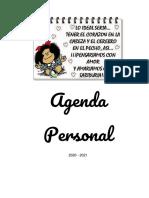 Portadas_Simple faz_Gatitos