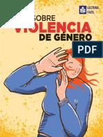 GUÍA-SOBRE-VIOLENCIA-DE-GÉNERO-Plena-Inclusión