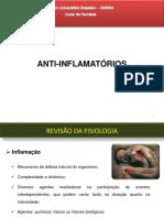 2019522_163740_AINEs_Corticóides.pdf