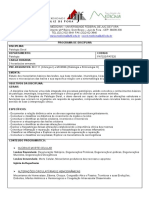 EMENTA-PATOLOGIA-GERAL-PAT020.pdf