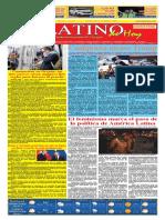 El Latino de Hoy Weekly Newspaper of Oregon | 3-04-2020