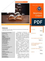 Boletines_Colpsic_004-3