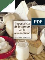 FLORAgrasas.pdf