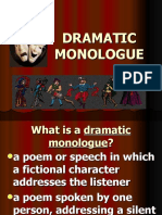 dramaticmonologue2-090622195954-phpapp02