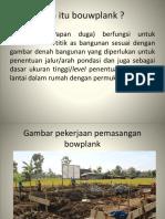 bouwplank.pptx