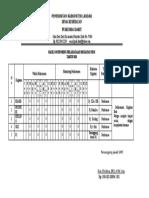 356195205-5-2-3-1-Hasil-Monitoring-Pelaksanaan-Kegiatan-Program-Ukm