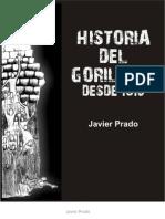 gorilismo2010
