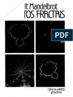 (by-BENOT-MANDELBROT)-OBJECTOS-FRACTAIS---Forma,--4996284-(z-lib.org).pdf