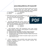 SKB IPS SMP  (2).pdf