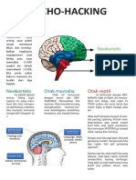 27 Psychohacking for Marketing.pdf