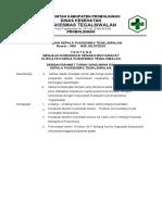 410228999-1-1-1-3-SK-Menjalin-Komunikasi-Dengan-Masyarakat-tegalsiwalan-2019-docx.docx