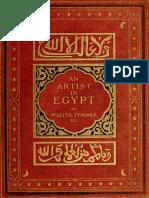 Tyndale, Walter An Artist in Egypt (London 1912).pdf