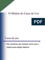 casos-uso