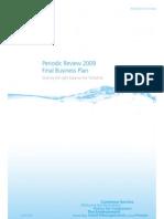 PR09+SDS+Final+Business+Plan