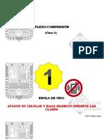 Clase 5 Flexo-compresión.pdf